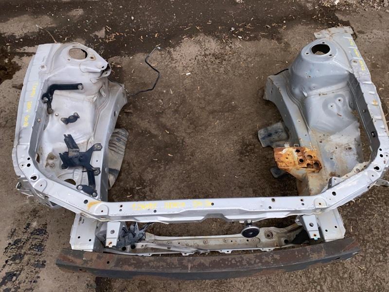 Рамка радиатора Toyota Camry Gracia SXV20