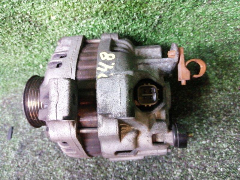Генератор Honda Stepwgn RF4 K20A