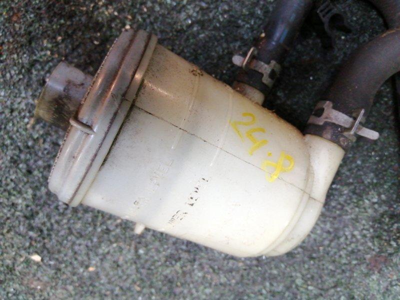 Бачок гидроусилителя Honda Stepwgn RF4 K20A