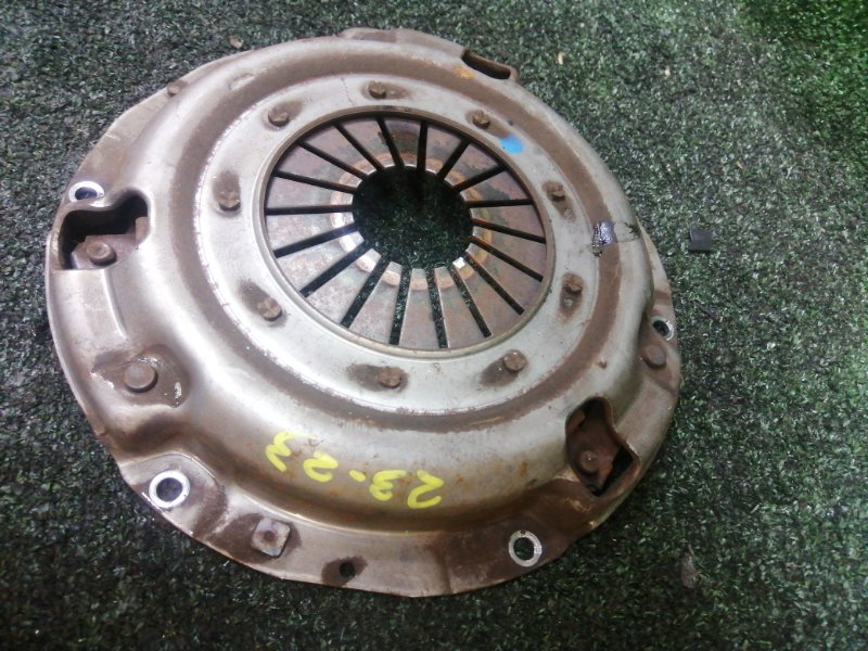 Корзина сцепления Subaru Impreza GG3 EJ152