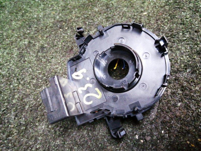 Шлейф-лента аирбага Toyota Vitz NCP90 1NZ-FE