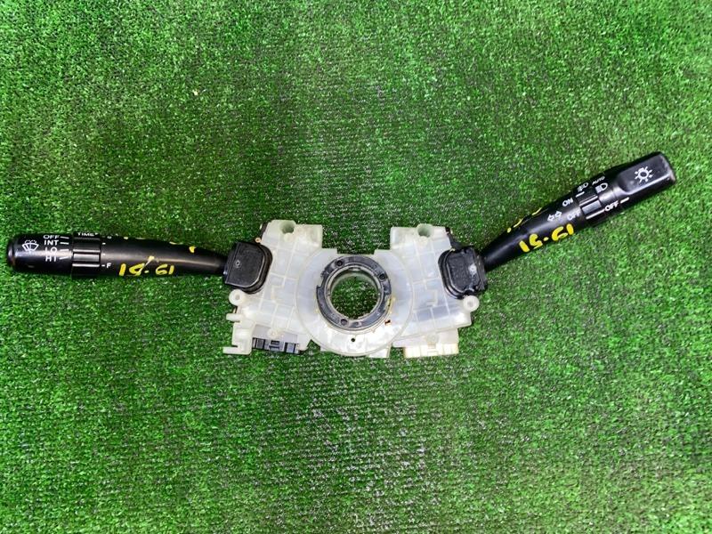 Переключатели подрулевые Toyota Crown JZS151 1JZ-GE