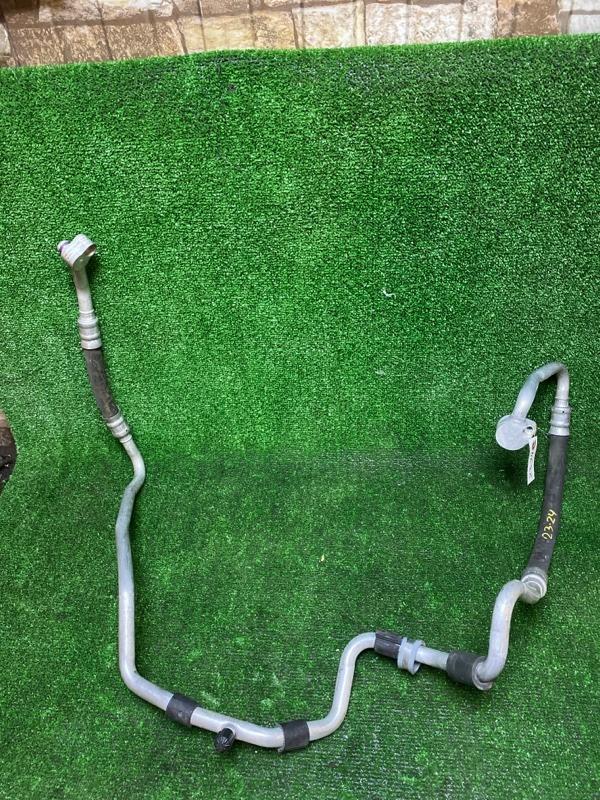 Шланг кондиционера Volkswagen Golf CAX 2009