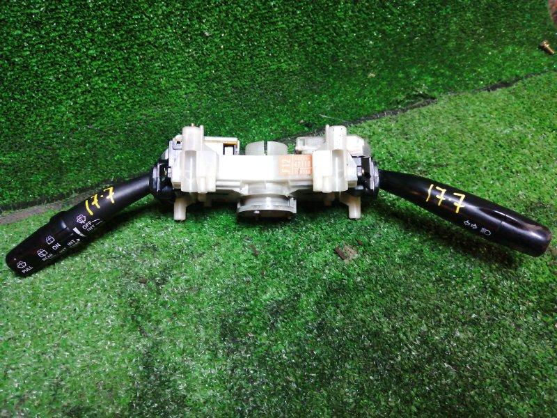 Переключатели подрулевые Subaru Sambar TT2 EN07