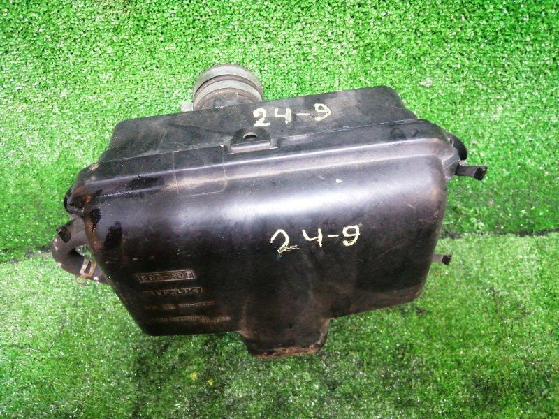 Корпус воздушного фильтра Chevrolet Mw ME34S M13A