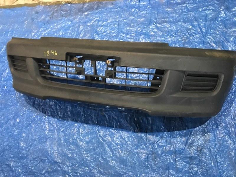 Бампер Toyota Townace Noah CR51V 2C передний