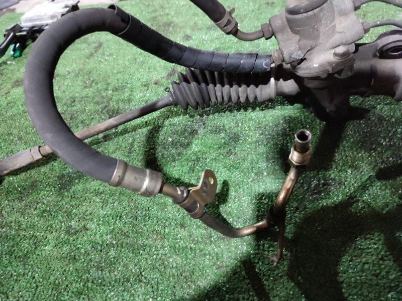 Шланг высокого давления Toyota Camry SV41 3S-FE