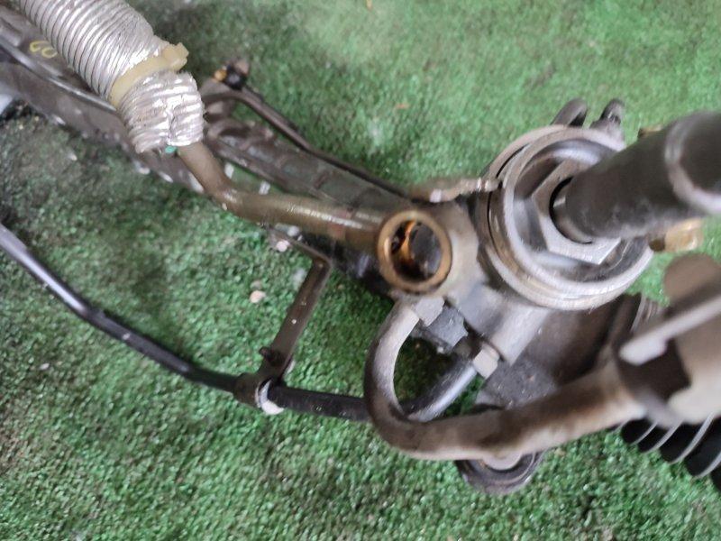 Шланг высокого давления Toyota Opa ACT10 1AZ-FSE