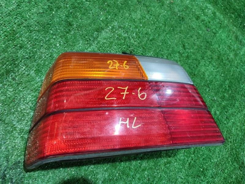 Фонарь стоп-сигнала Bmw 320I E36 206S2 левый