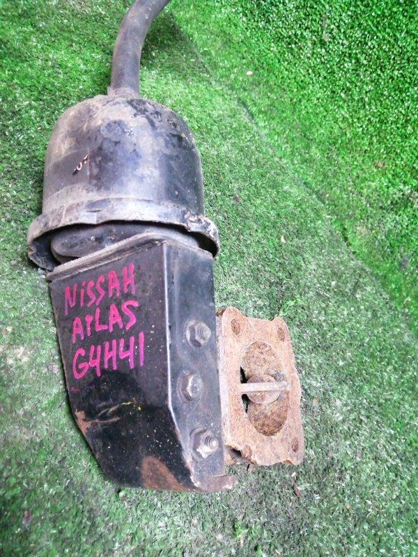 Горный тормоз Nissan Atlas G4H41