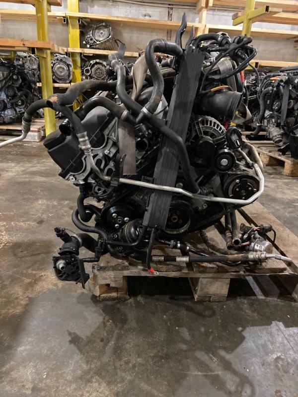 Проводка двигателя Bmw 116I E87 N45B 16AB 2006