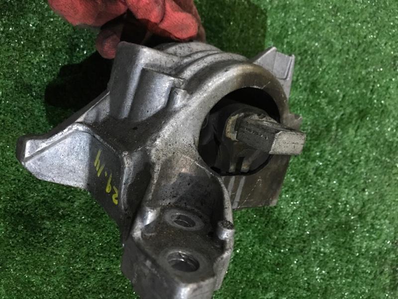 Подушка двигателя Citroen C6 PSA 2007