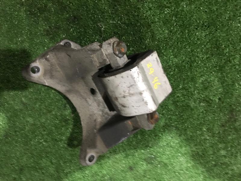Подушка двигателя Mercedes-Benz Slk 230 Kompressor 111.973 2001