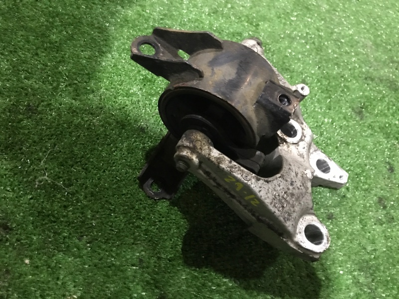 Подушка двигателя Honda Airwave GJ2 L15A