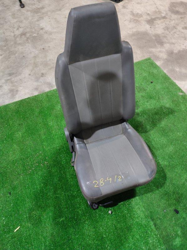 Сиденья Mazda Bongo SK6EV FE