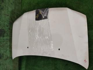 Капот Toyota Probox NCP50 2NZ-FE