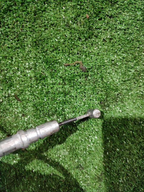 Трос ручника Honda Civic EU3 D17A задний правый