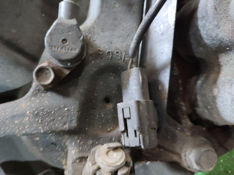 Датчик abs Mazda Bongo SK6EV FE передний левый