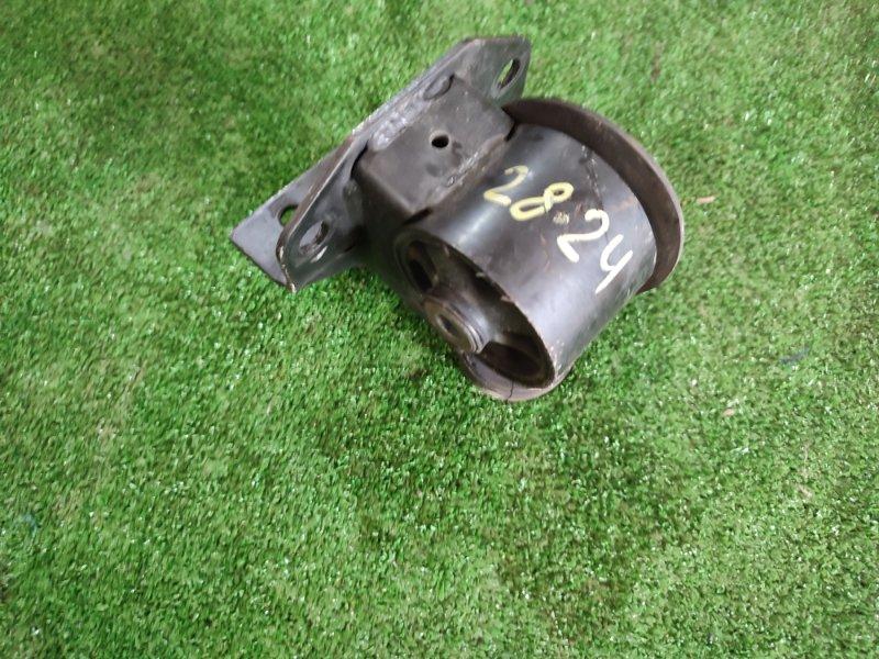 Подушка двигателя Mazda Mpv LW3W L3