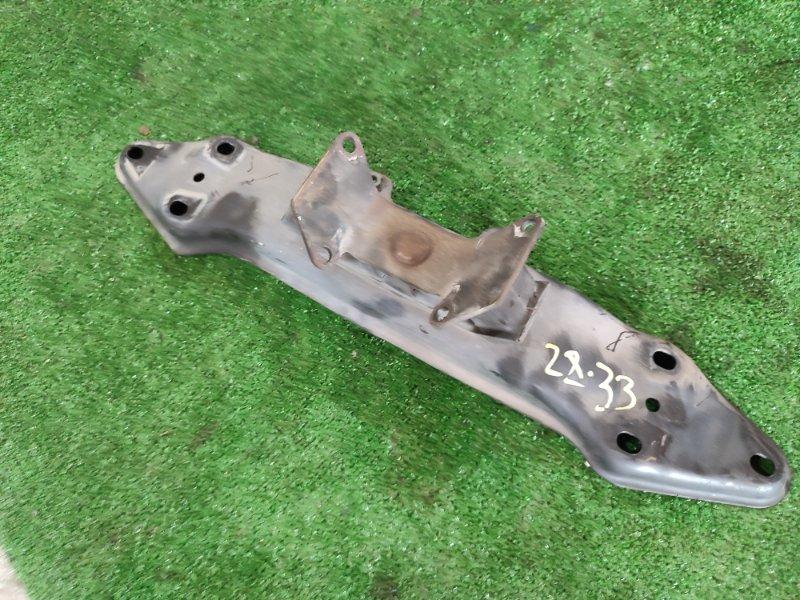 Подушка двигателя Subaru Forester SG5 EJ202