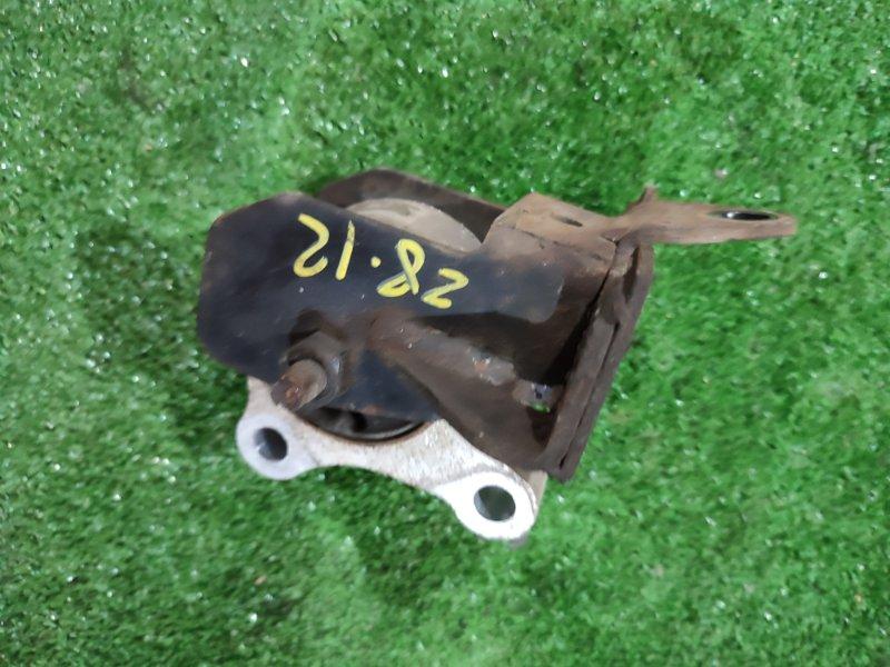 Подушка двигателя Subaru R2 RC1 EN07