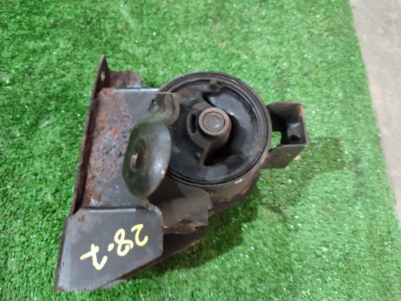 Подушка двигателя Nissan Liberty PM12 QR20DE