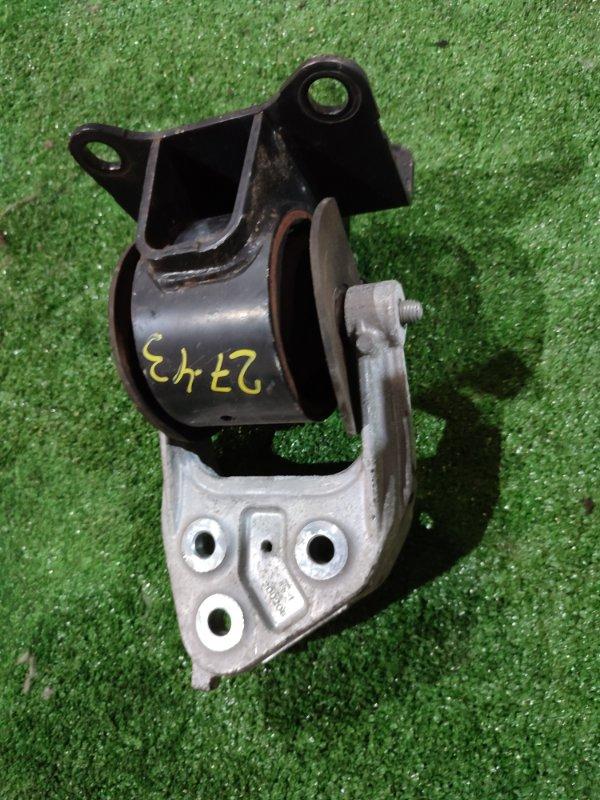 Подушка двигателя Suzuki Kizashi RF91 J24B