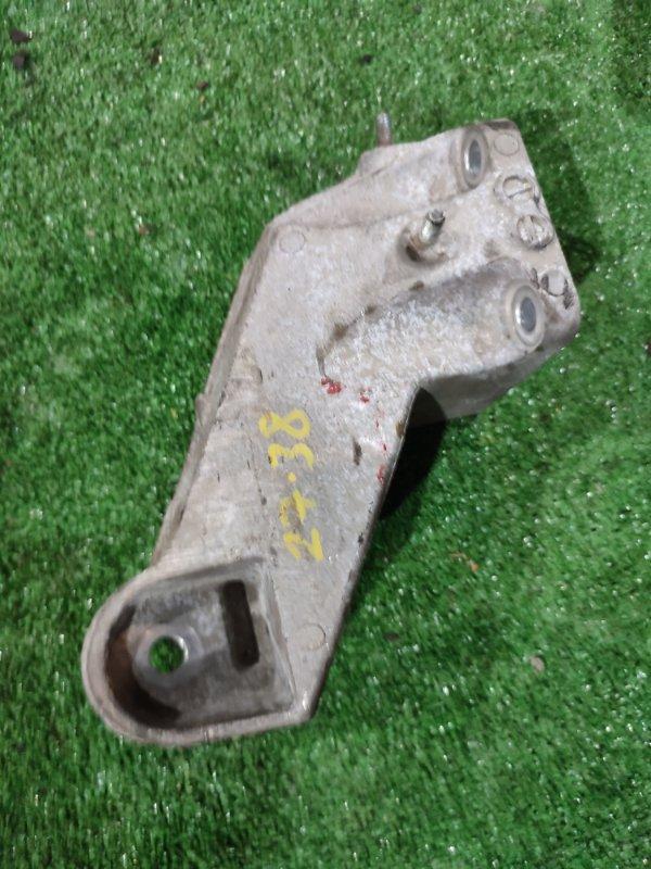 Подушка двигателя Toyota Mark X GRX135 4GR-FSE