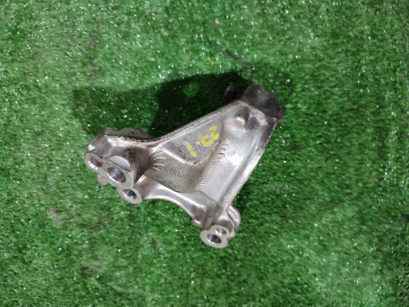 Кронштейн опоры двигателя Citroen Ds3 1.6 THP 16V 150 (B0FAW) 2010
