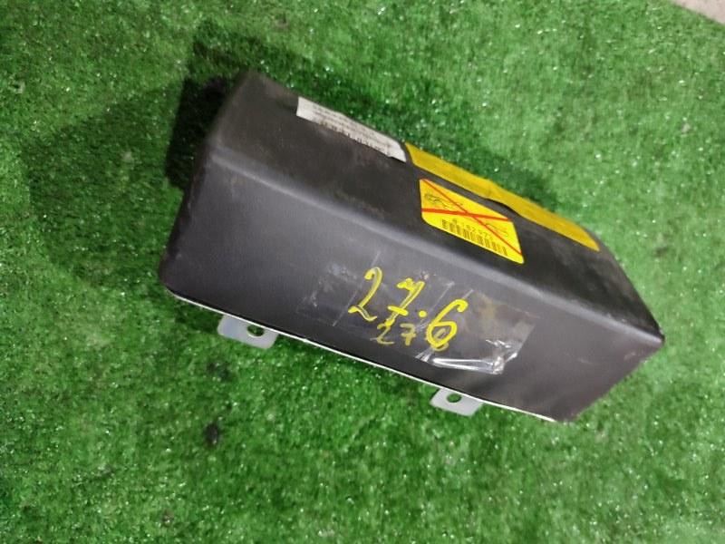 Аирбаг Bmw 320I E36 206S2