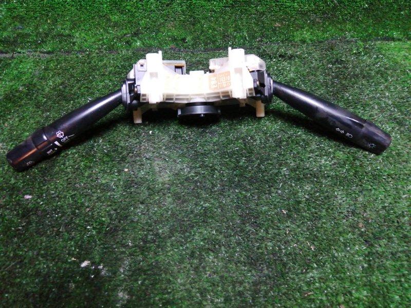 Переключатели подрулевые Toyota Sprinter AE114 4A-FE