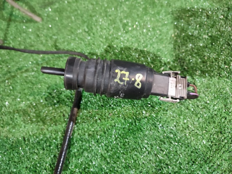 Мотор омывателя Honda Odyssey RA6 F23A