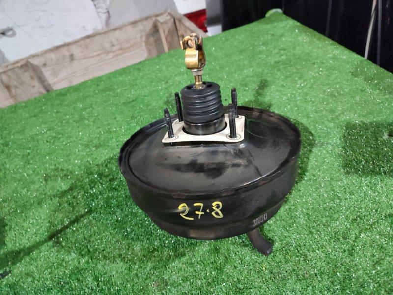 Вакуумный усилитель тормоза и сцепления Honda Odyssey RA6 F23A