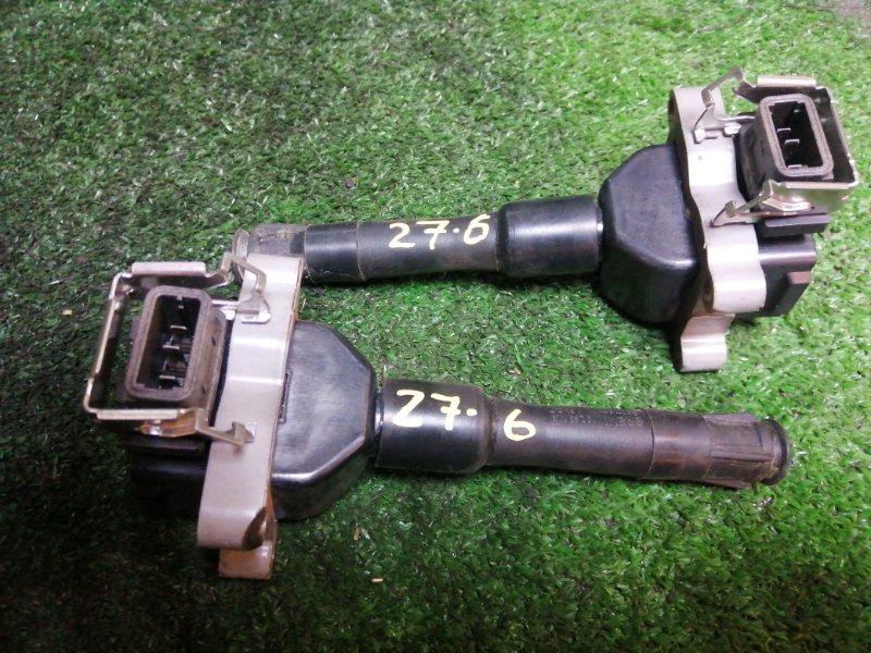 Катушка зажигания Bmw 320I E36 206S2