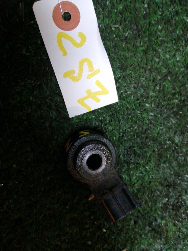 Датчик детонации Toyota 2SZ