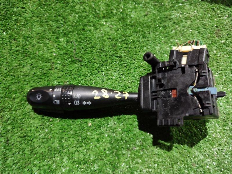 Переключатели подрулевые Toyota Bb NCP31 1NZ-FE