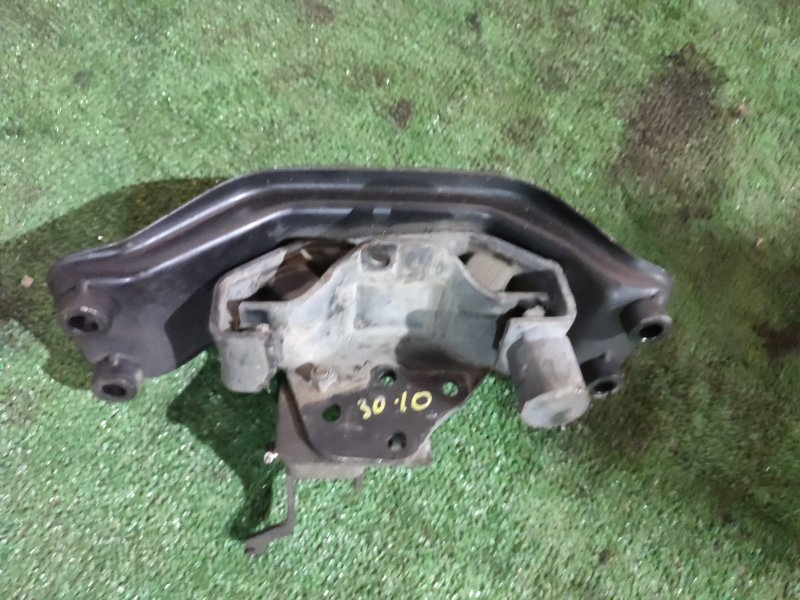 Подушка двигателя Subaru Impreza GG2 EJ15