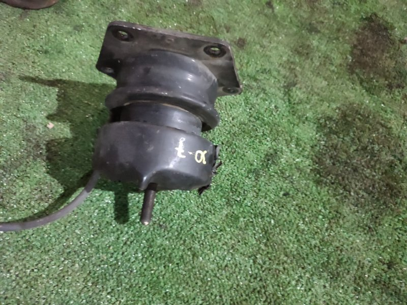 Подушка двигателя Honda Odyssey RA6 F23A