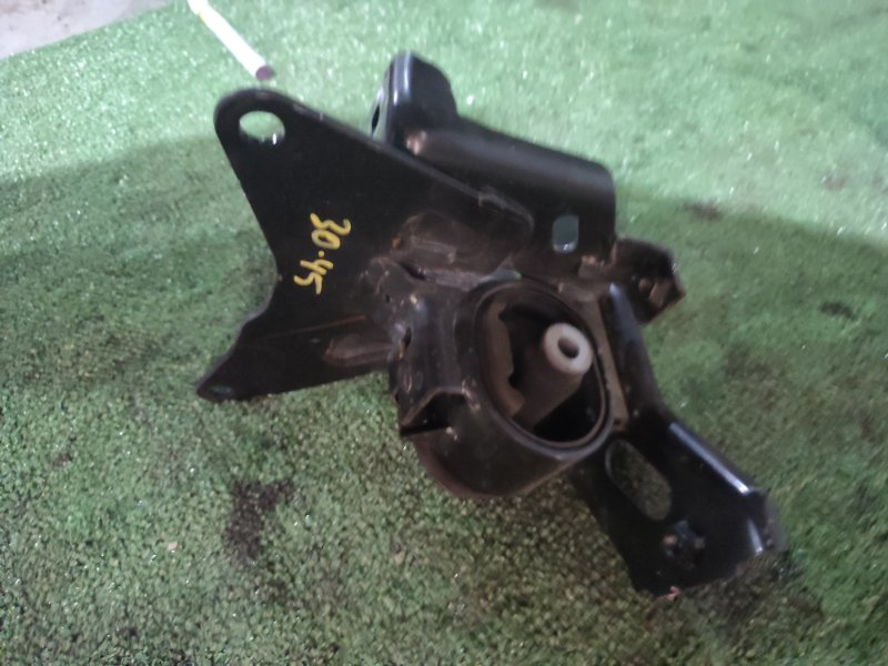Подушка двигателя Toyota Vitz NCP95 2NZ-FE