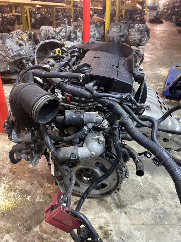 Проводка двигателя Mitsubishi Galant CY4A 4B11