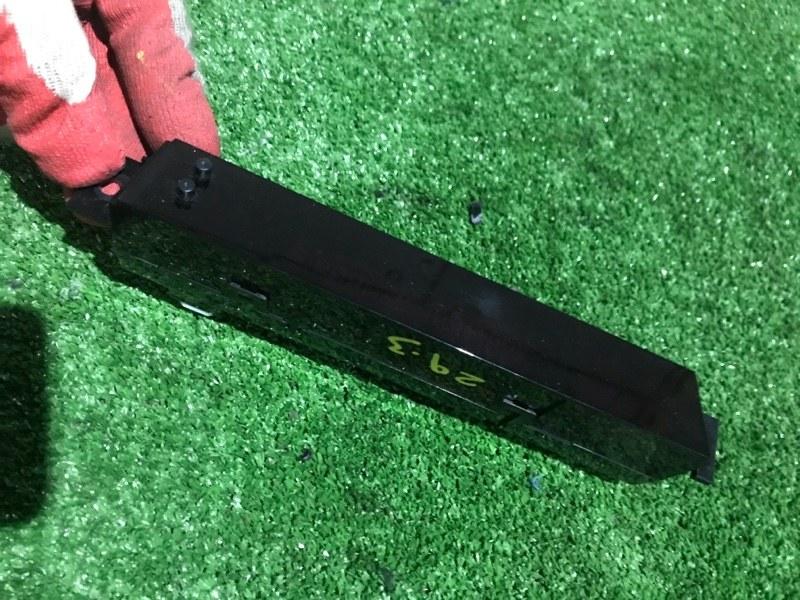 Часы Subaru Legacy BMM FB25ASYHDA 2012