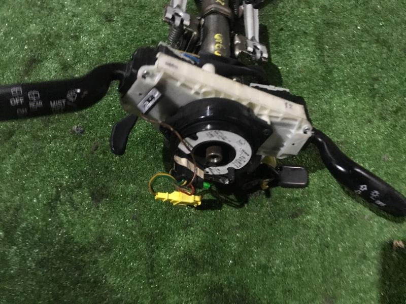 Шлейф-лента аирбага Honda Hr-V GH3 D16A