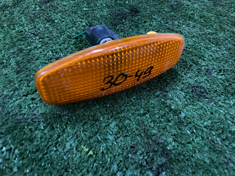 Поворотник Kia Bongo KNCSGX74ABK603158 J3 2011