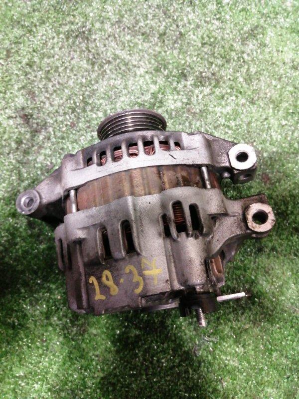 Генератор Honda Stepwgn RF3 K20A