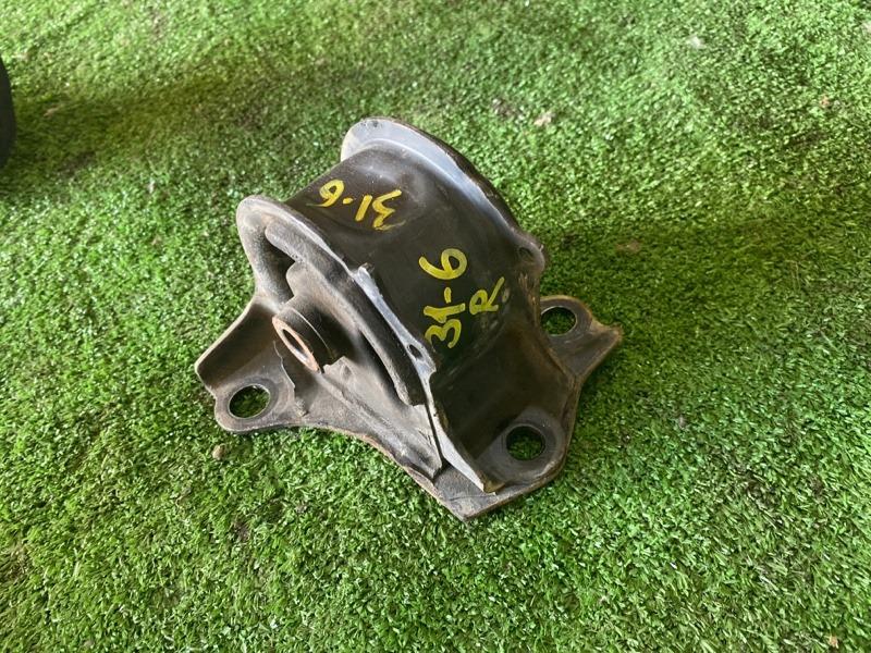Подушка двигателя Honda Stepwgn RF1 B20B правая