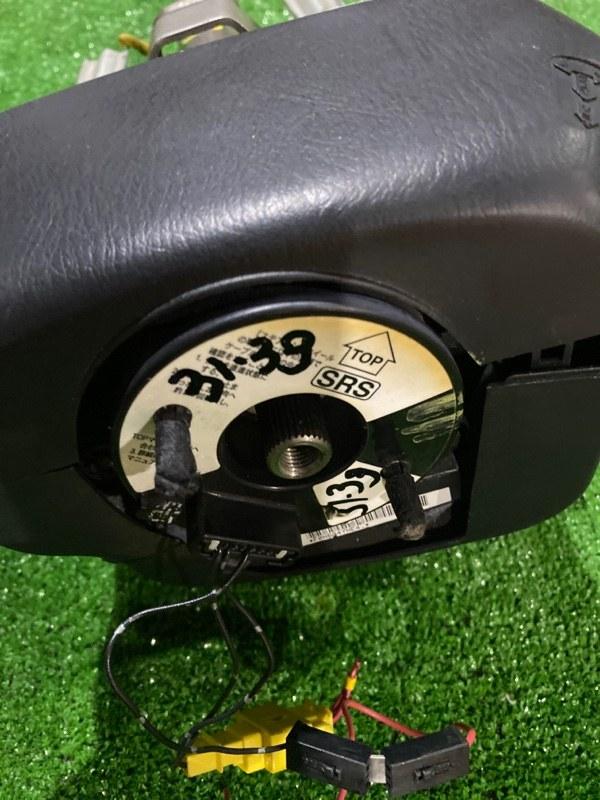 Шлейф-лента аирбага Honda Accord Wagon CF7 F23A