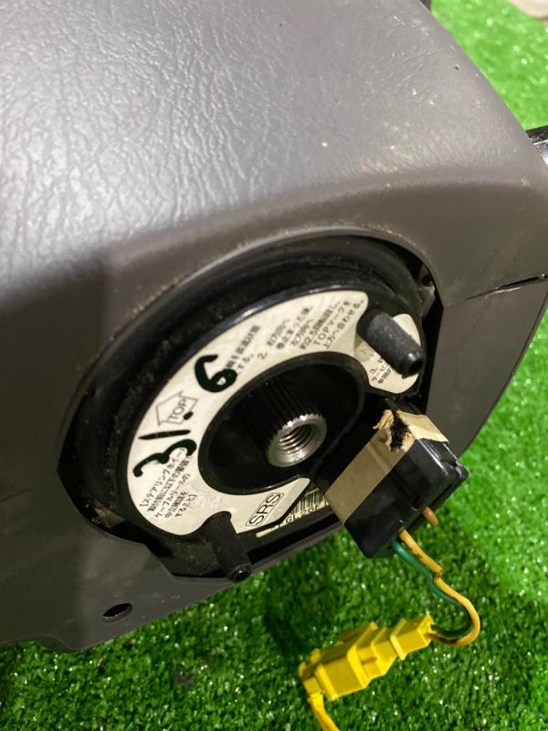 Шлейф-лента аирбага Honda Stepwgn RF1 B20B