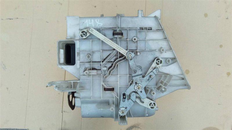 Корпус печки Mitsubishi Canter FE51CBT 4D33 1999