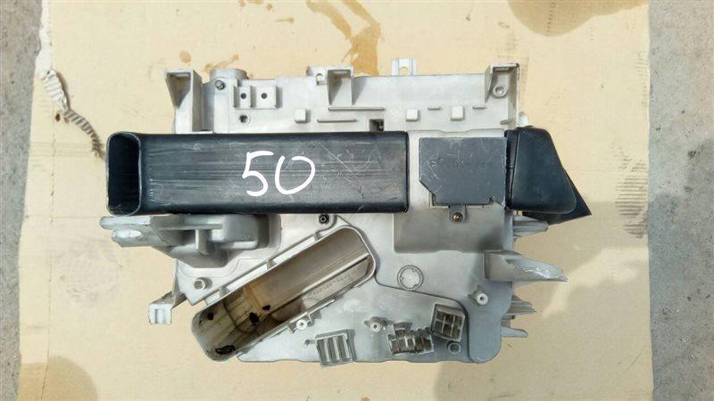 Корпус печки Mitsubishi Canter FE538B 4D35 1995