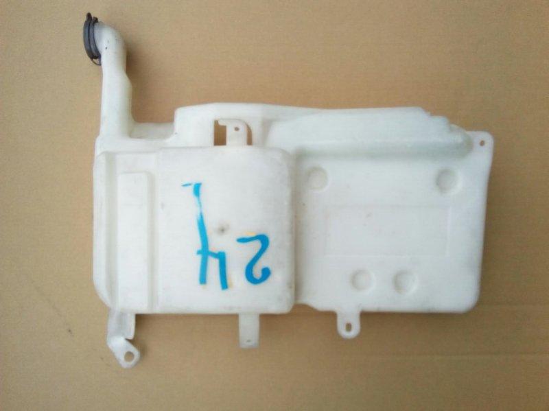 Бачок омывателя Mazda Titan WHF5T TF 2001